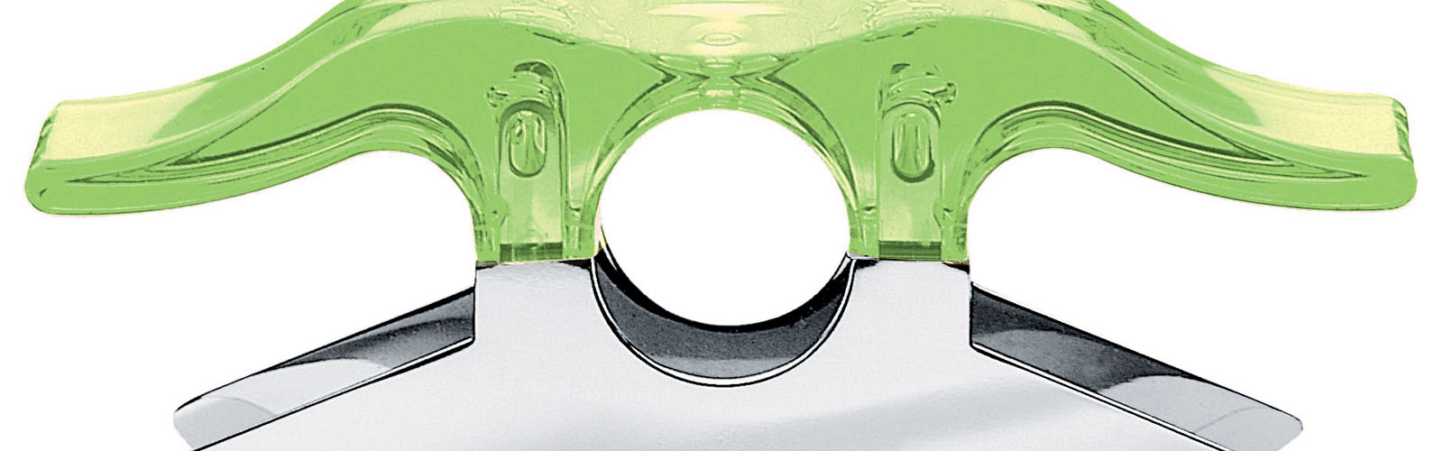 Posate design in acciaio made in italy mepra s p a for Oggetti design arredamento